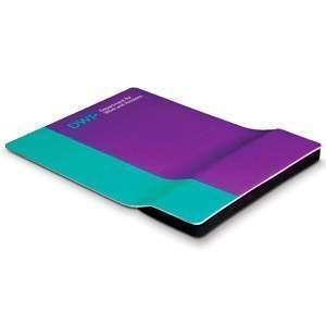Image de 100 pcs. Tapis de souris Soft Avec soutien personnalisé Tapis de souris ergonomiques