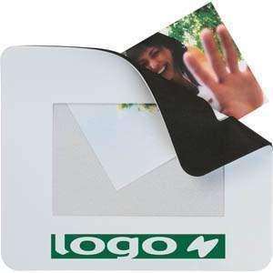 Image de 100 pcs. Tapis de souris avec photo à glisser personnalisé Tapis de souris réguliers