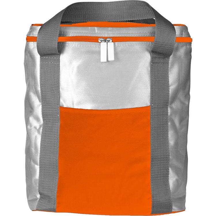 sac isotherme pour 6 bouteilles a partir de 25 pi ces. Black Bedroom Furniture Sets. Home Design Ideas