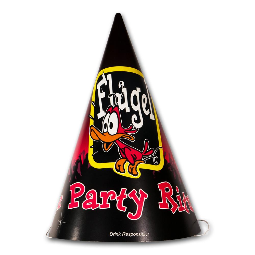 Image de 1000 pcs. Personnalisé Chapeaux de fête avec votre logo en 15 jours personnalisé chapeau personnalise