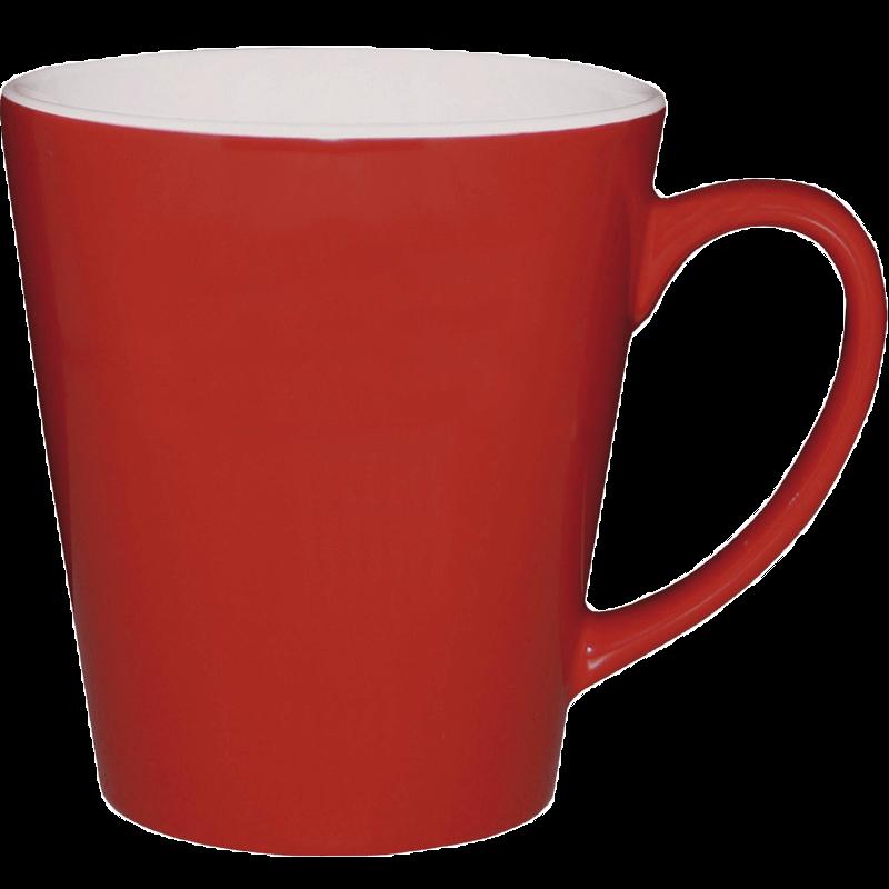 mug personnaliser 350ml pas cher rapide. Black Bedroom Furniture Sets. Home Design Ideas
