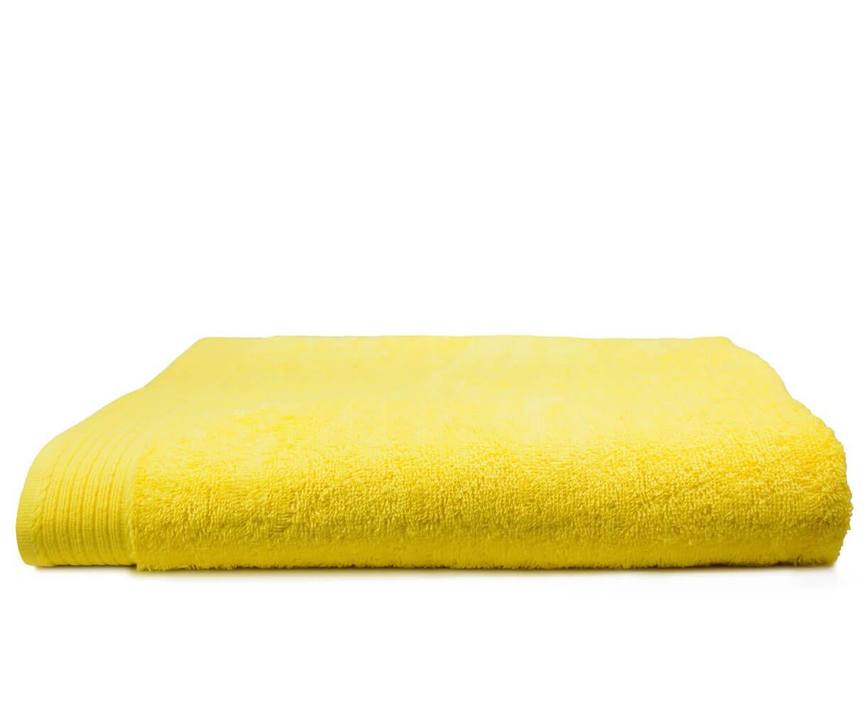 serviette de plage 400 g 180x100 cm rapide pas cher. Black Bedroom Furniture Sets. Home Design Ideas