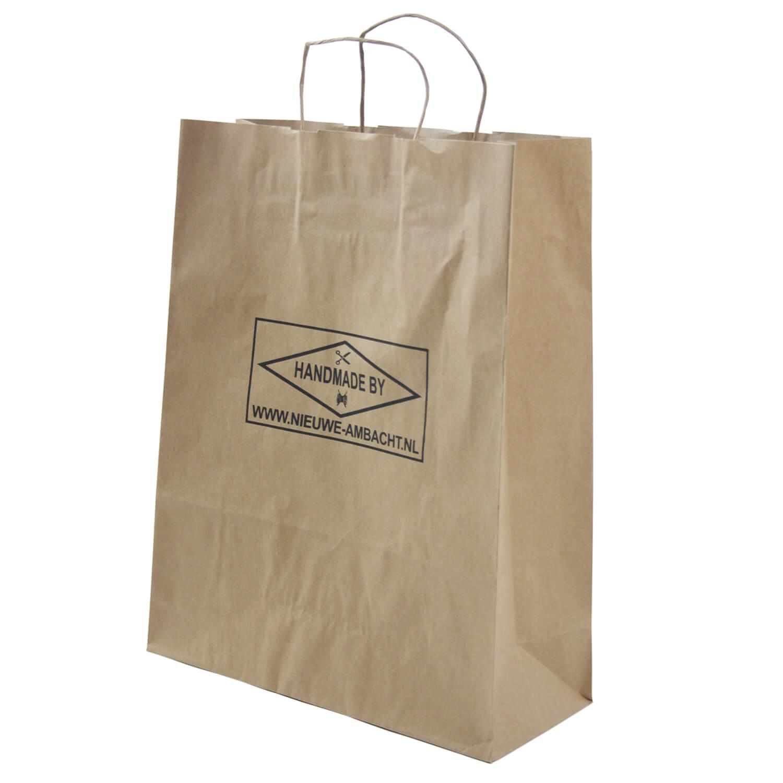 sac papier kraft pas cher format a3 rapide pas cher. Black Bedroom Furniture Sets. Home Design Ideas