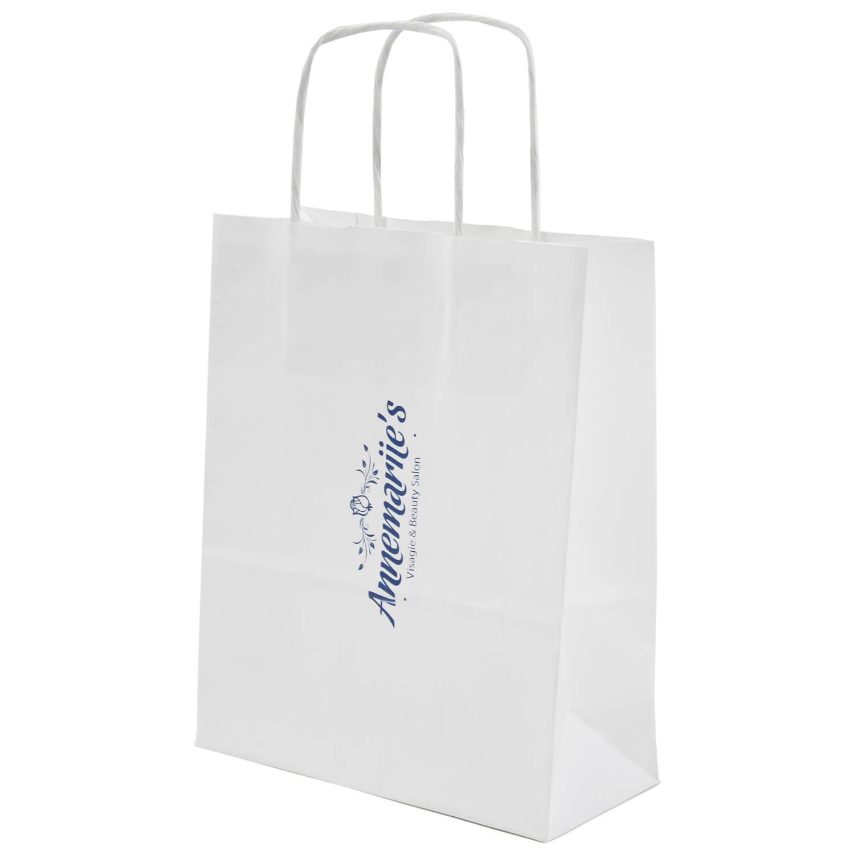 petit sac en papier kraft format a5 pas cher rapide. Black Bedroom Furniture Sets. Home Design Ideas