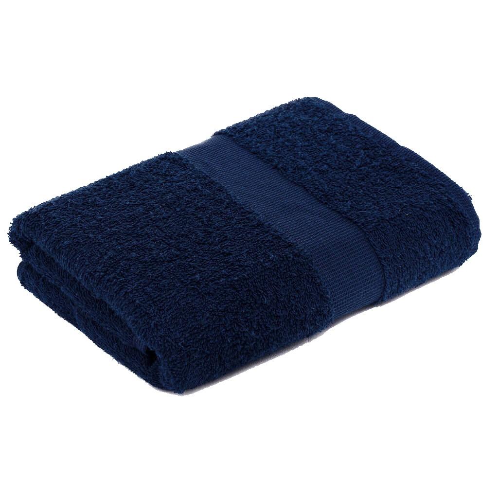 serviette de toilette sophie muval pas cher 360 g 100x50 cm a partir de 25 pi ces. Black Bedroom Furniture Sets. Home Design Ideas