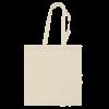Sac en coton   Beige   Écologique   150gr/m2   Oeko-Tex Standard 100