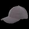 Casquette | Haute qualité | Brodée | 201926B gris