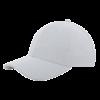 Casquette | Haute qualité | Brodée | 201926B blanc