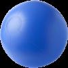 Ballon de plage gonflable | Personnalisé | 26 cm  | 8034188 Bleu
