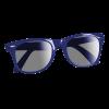 Lunettes de soleil   UV400