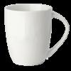 Mug | Porcelaine | 300 ml