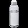 Bouteille d'eau Spring | Tritan | 600 ml | 92100289 translucide noir