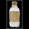 Bouteille d'eau | 330 ml | Eau Gazeuze | 433300pd or
