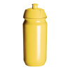 Gourde Shiva Tacx   Pas cher   500 ml   maxp029 jaune