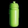 Gourde Shiva Tacx   Pas cher   500 ml   maxp029 vert