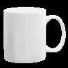 Mug Photo | Céramique | 350 ml