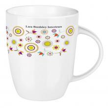 Mug   Elite   Quadrichromie   250 ml   900354