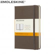 Moleskine | Original | 13 x 21 cm | Pages lignées