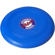 Frisbee | 23 cm | Epais