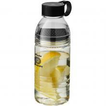 Bouteille | Avec filtre à fruits | 600 ml