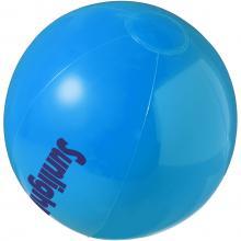 Ballon de plage   25 cm