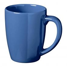 Mug en boîte cadeau | Rapide | 350 ml | 92100379 Bleu