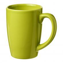 Mug en boîte cadeau | Rapide | 350 ml | 92100379 Citron Vert