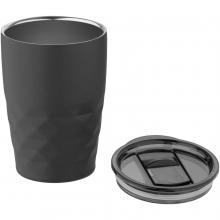 Gobelet isolé | Inox | 350 ml | 92100455