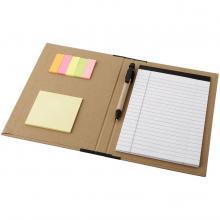 Carnet de notes Padfolio | A5 | JR
