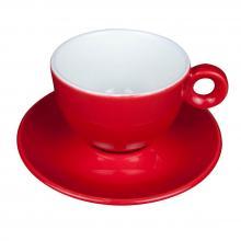 Mug   Porcelaine   Cappuccino   200 ml