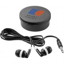 Écouteur | Câble d'écouteur 120 cm