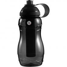 Gourde réfrigérante | Plastique | 400 ml