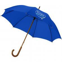 Parapluie coloré | Manuel | Ø 106 cm
