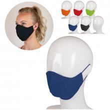 Masque personnalisé | 3 couches | Coton | 9193954