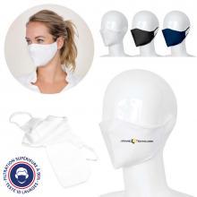 Masque grand public | Catégorie 1 (UNS1)