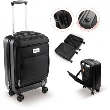 Valise business 20 inches