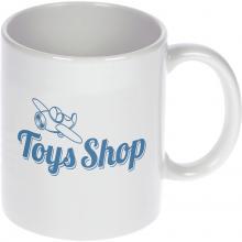 Mug | Brilliant | 300 ml | 9198091
