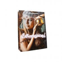 Sac de luxe | Format A5 | Quadrichromie | 108GL05