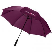 Parapluie imprimé | Polyester | Ø 130 cm