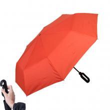 Parapluie   Automatique   Ø 96 cm   Personnalisé