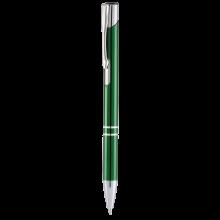 Stylo   Métal   Gravure ou impression   111cosko Vert Foncé