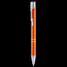 Stylo   Métal   Gravure ou impression   111cosko Orange