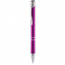 Stylo   Métal   Gravure ou impression   111cosko Violet