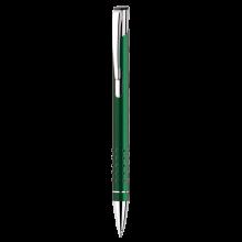 Veno   Métal   Poignée caoutchouc   111vr Vert Foncé