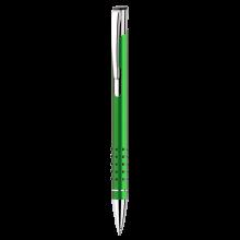 Veno   Métal   Poignée caoutchouc   111vr Vert