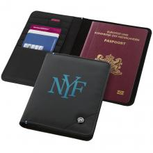 Etui passeport
