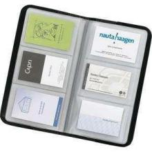 Porte-carte de visite | Designo