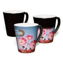Mug Latte WOW   Mug magique print   340ml