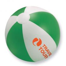 Ballon de plage | 23,5 cm | Livraison rapide