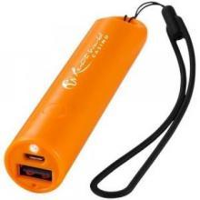 Batterie Externe | Cordon | 2200 mAh